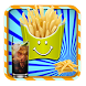 French Fries Maker! by Kido Zone
