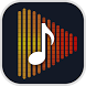 Music Visualizer - Navbar Music Visualizer