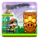 HitBoy World - Super Adventure by Super Adventures Games