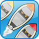 Boat Driving Racing by NineDeveloper