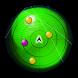 WM Radar by PC SOFT - WINDEV