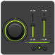 Equalizer and Bass Booster by PPN Developers