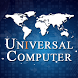 Universal Computer by Refulgence Inc Pte Ltd