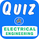 Electrical Engineering by Tortoises Inc