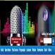 Rádio Gospel Adoração by Aplicativos - Autodj Host