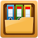 Smart File Manager Explorer by Sky-Tech