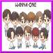 Wanna One Wallpapers HD