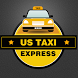 Taxi Ex Driver by US Taxi Express