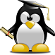 Linux Commands by Arun Kumar Kadari