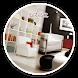 Home Interior Design Ideas by Morenaro Semuten