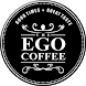 FRANCHISE EGO COFFEE by Coffee Break Management