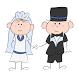 Wedding Tips by VorteX