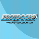 Protocolo Play Radio OnLine by ShockMEDIA.com.ar