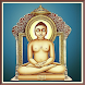 Ratnakar pachisi - Powerful Jain mantras by Serene Apps