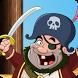 Pirates Training (Zoro) by Hoa Tong