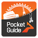 PocketGuide Audio Travel Guide by PocketGuide Inc.