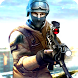 SWAT COMMANDO MISSION 2 by Mind Gamers