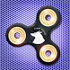 Super Fidget Hand Spinner by Lycan AS