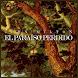 EL PARAISO PERDIDO - MILTON by REALIDADB