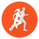 Pace Calculator for Runners by amartynov.ru