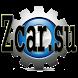 Zcar.su - Поиск автозапчастей by ArWit