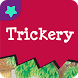 Trickery Mysteries by Unidocs Inc.