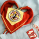 47 Grupo Escoteiro Tiradentes by Scout Info