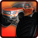Monster Truck Simulator HD by Top Arcade Games S.A.