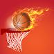 Best Basketball Shot Slam Dunk by Cem KIZILKAPLAN