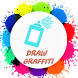 Draw Graffiti - Step by Step by Best Dev