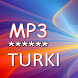 Lagu Turki Tamer El mp3 by Dhinta_Apps