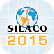 SILACO 2015