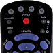 Remote for Dish Network - Bell by amplez