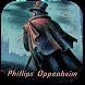 Audible Fiction Stories by Apps Studio Inc.