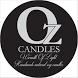 Oz Candles by Appswiz W.IV