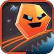 Geometry Warrior by AppTempo, LLC