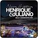 Henrique & Juliano Musica Mp3