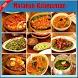 90 Resep Masakan Kalimantan Pilihan by Bakhtiardroid
