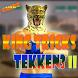 Guide for king moves takken 3 V2 by Best Guide New Apps MyLovelyApps