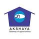 Akshaya by Kerala State Information Technology Mission