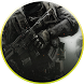 Guide of COD: Infinite Warfare by dandrixgames