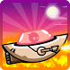Heroes Attack: Alien Shooter by Cellfish Games