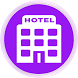 Booking Hotels by Cheap Hotel