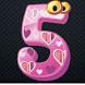 Цифры для малышей by STL-GAMES