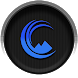 Jaron XE Blue Icon Pack by Coastal Images