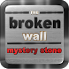The BW:mystery stone by DM DEV