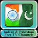 Indo Pak TV HD by FaTV