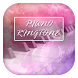 زنگ های آرام پیانو by danialkory