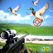 Duck Hunting Games - Best Sniper Hunter 3D by JV GAME STUDIO
