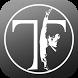 Taekwondo Forms (Poomsae) by Vidapp